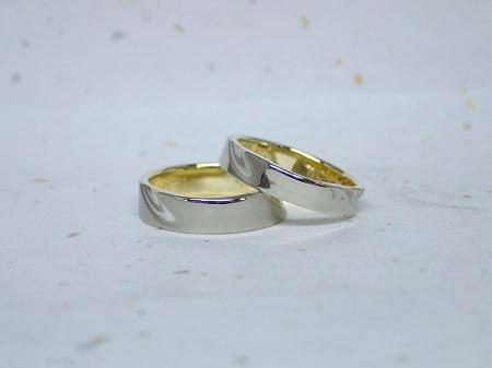 15100901木目金屋の結婚指輪_J004.JPG