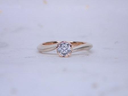 15101401木目金の婚約指輪_Y003.JPG