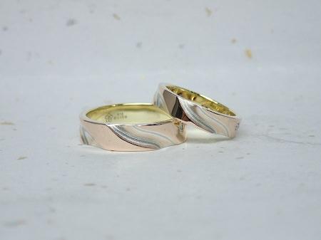 15101501グリ彫りの結婚指輪_R003.JPG