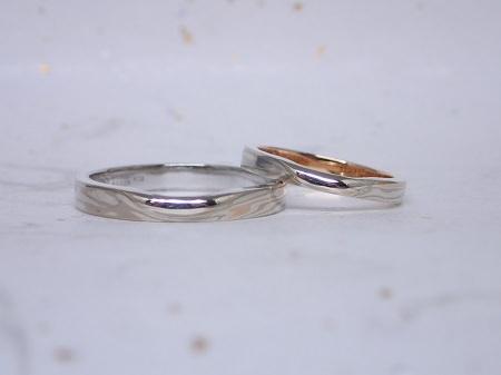 15101501杢目金の結婚指輪_S004.JPG