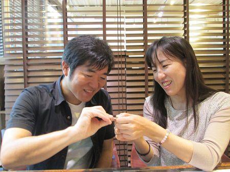 15101601木目金の結婚指輪_002.JPG