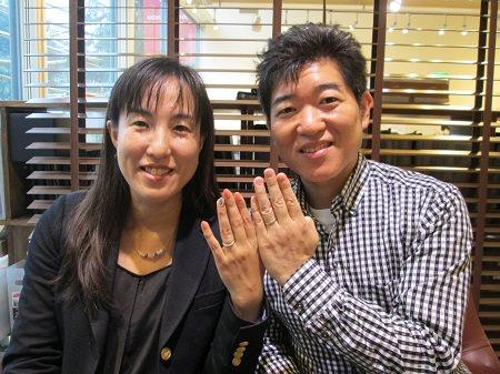 15101601木目金の結婚指輪_M003.JPG