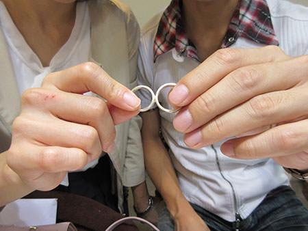 15101701木目金の結婚指輪_N001.jpg