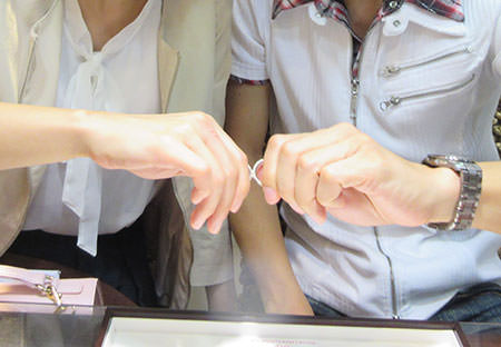 15101701木目金の結婚指輪_N002.jpg