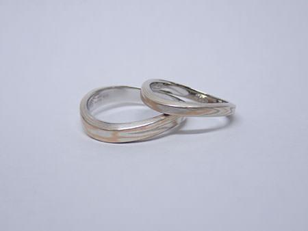 15101701木目金の結婚指輪_N003.jpg