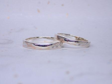 15101701木目金の結婚指輪_S005.JPG