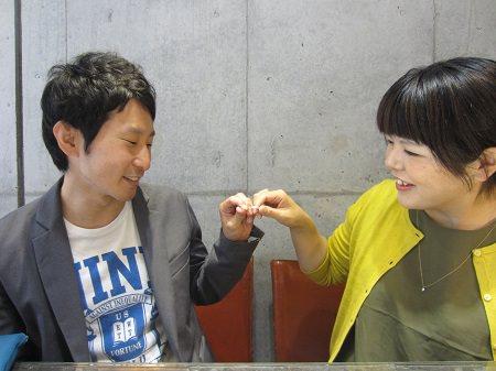 15101701木目金の結婚指輪_U002.JPG