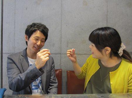 15101701木目金の結婚指輪_U003.JPG