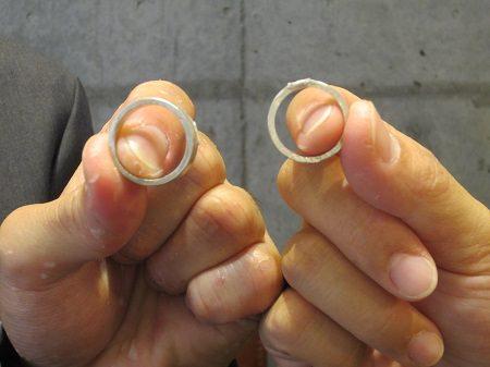 15101701木目金の結婚指輪_U004.JPG
