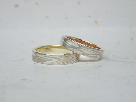 15101701木目金の結婚指輪_U006.JPG