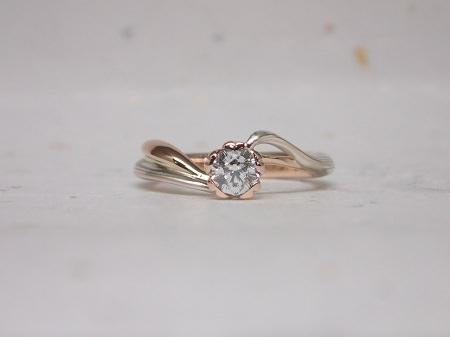 15101701木目金の結婚指輪_L004.JPG