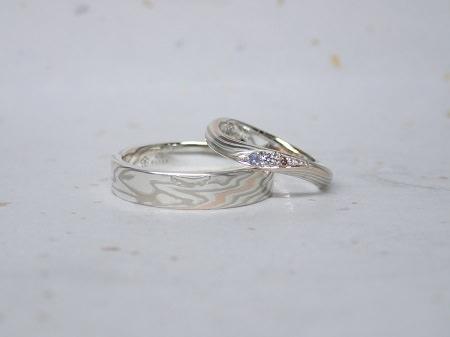 15101701木目金の結婚指輪_L005.JPG
