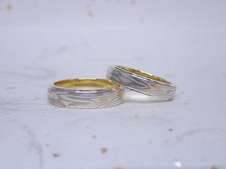 15101703木目金の結婚指輪_N004.jpg