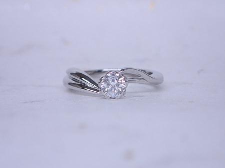 15101801木目金の婚約指輪U_002.JPG