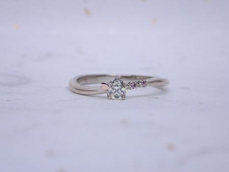 15101801木目金の婚約指輪_U002.JPG