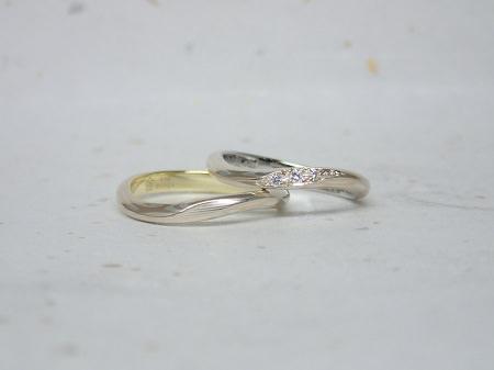 15101801木目金の結婚指輪_B002.JPG