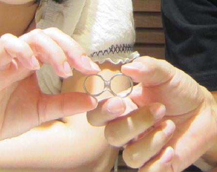 15101801木目金の結婚指輪_Z001.png