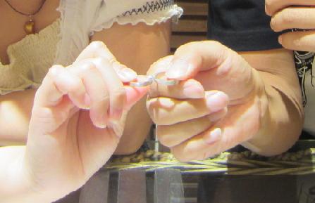 15101801木目金の結婚指輪_Z002.png