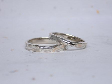 15101801木目金の結婚指輪_Z004.JPG