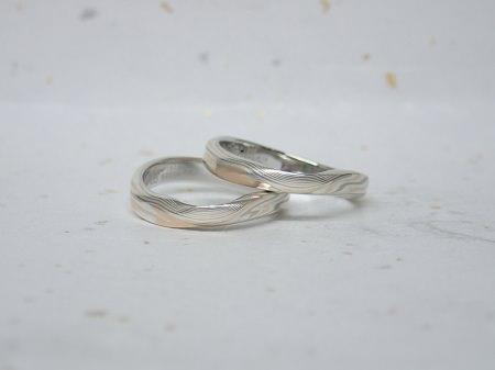 15101801木目金の結婚指輪_M004.JPG
