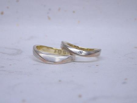 15101802木目金の結婚指輪_Z004.JPG