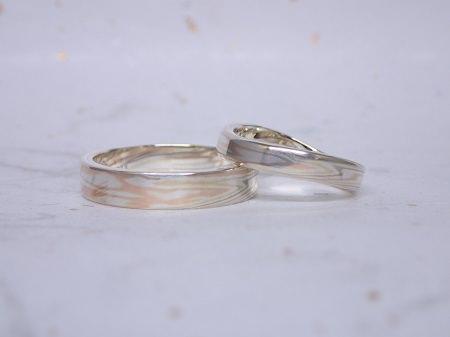 15101803木目金の結婚指輪_M004.JPG
