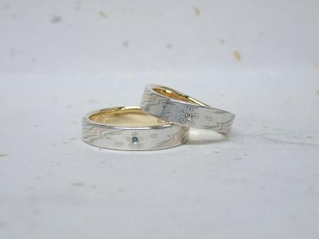 151019木目金の結婚指輪G_004.JPG