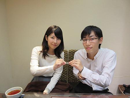 15101901木目金の結婚指輪_001.jpg