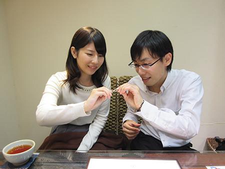 15101901木目金の結婚指輪_N002.jpg