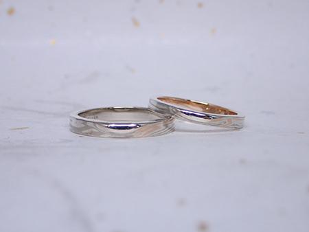 15101901木目金の結婚指輪_N004.jpg