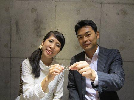15101901木目金の結婚指輪_U004.JPG