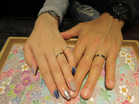 15102101木目金の結婚指輪_N001.jpg