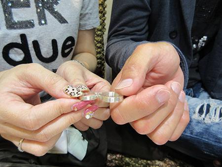 15102101木目金の結婚指輪_N002.jpg