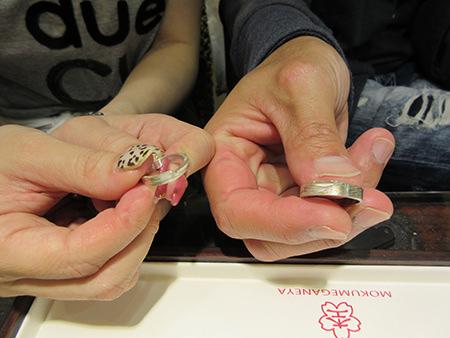 15102101木目金の結婚指輪_N003.jpg