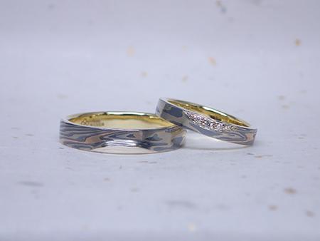 15102101木目金の結婚指輪_N004.jpg