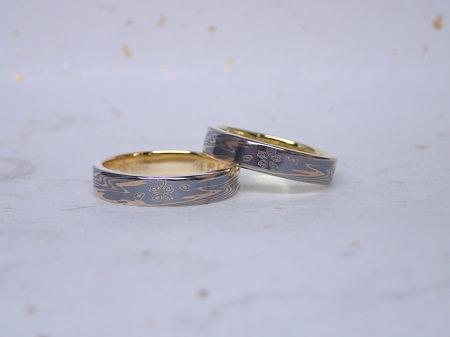 15102102木目金の結婚指輪_U002.JPG
