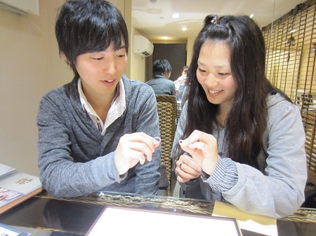 15102201木目金の結婚指輪K_002.JPG