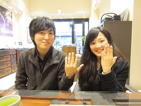 15102201木目金の結婚指輪K_003.JPG