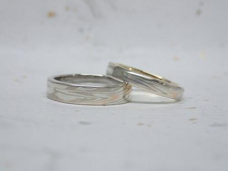 15102201木目金の結婚指輪K_004.JPG