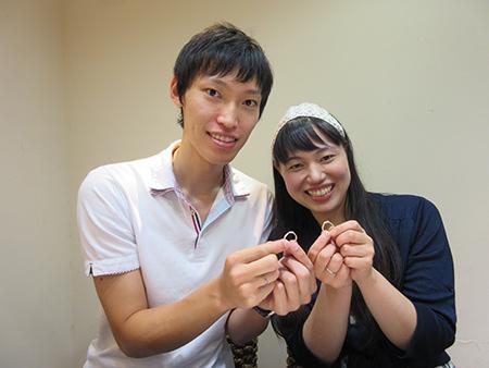 15102401木目金の結婚指輪_N001.jpg