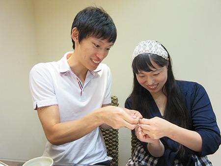 15102401木目金の結婚指輪_N002.jpg