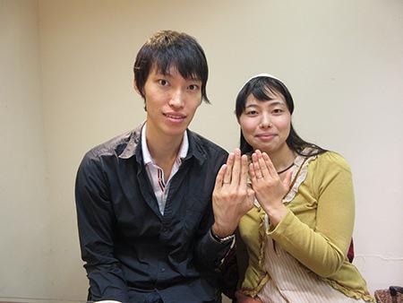 15102401木目金の結婚指輪_N003.jpg