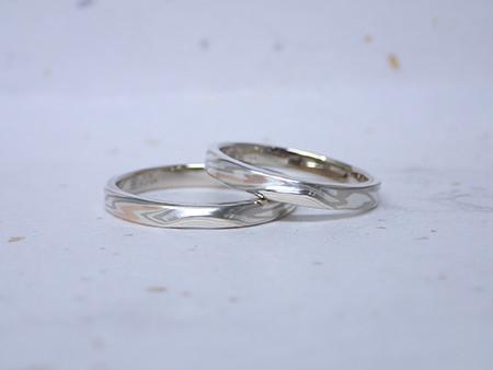 15102401木目金の結婚指輪_N004.jpg