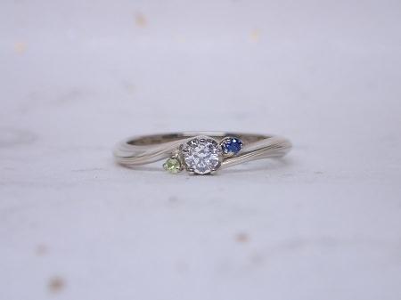 15102401木目金の結婚指輪_B002.JPG