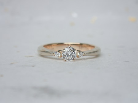 15102402木目金の婚約指輪K_004.JPG