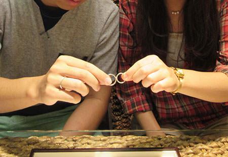 15102402木目金の結婚指輪_N001.jpg