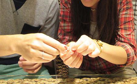 15102402木目金の結婚指輪_N002.jpg