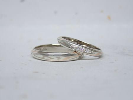 15102402木目金の結婚指輪_N003.jpg