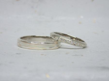 15102402木目金の結婚指輪K_004.JPG