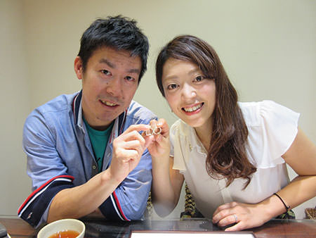 15102403_N001木目金の結婚指輪.jpg